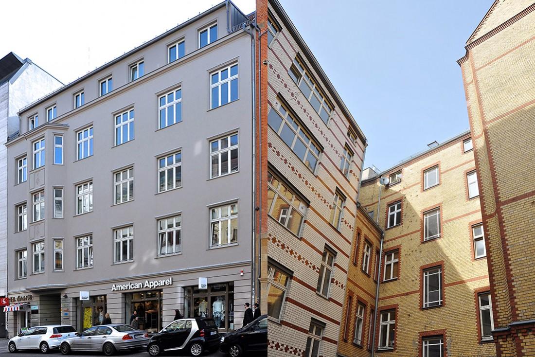 Münzstraße 19