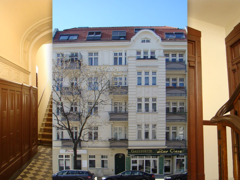Stahlheimer Straße 30